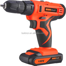 Power Craft 18V Cordless Drill with GS Standard