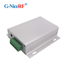 G-NiceRF SV6500MESH - 5W 8km 433MHz MESH network long range wireless <strong>modem</strong> with TTL / RS232 / RS485 interface