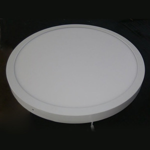 Good Price 400mm 30W 500mm 36W 60x 60 48W Surface Wall Ceiling Mounted Led Panel Light