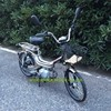 moped motocicleta gas 50CC pedal mopes