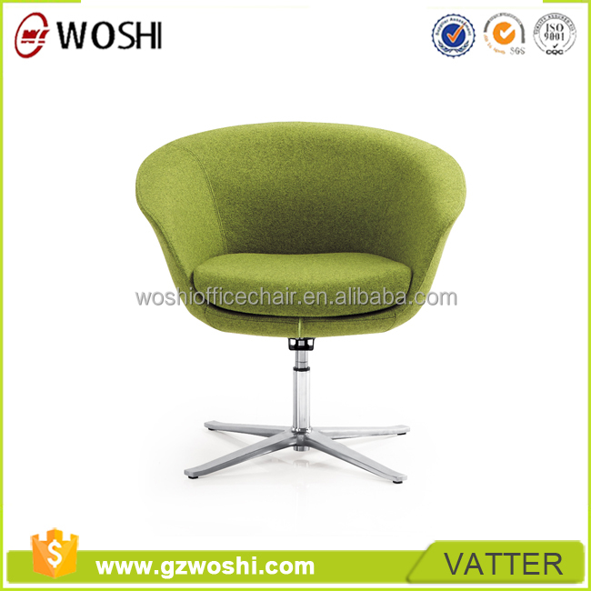 China manufacturer wholesale modern fancy living room sexy emes chaise ottman lounge chairs leisure furniture