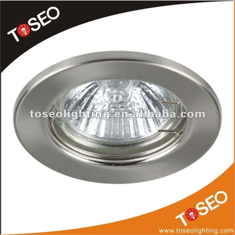 3w 9w 50w 35w mr16 gu10 12v white alloy decorations