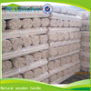 China wholesale High quality wood log eucalyptus wood log suppliers