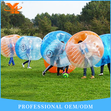 Body Bumper Ball for Adult, Inflatable Bumper Ball Rent