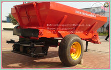 chicken manure fertilizer spreader manure spreader