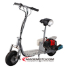 Hot sale Online Promotion Air-Cooled Gas Powered Scooter