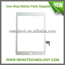 Touch Screen Digitizer for iPad Air 5 Replacement Parts