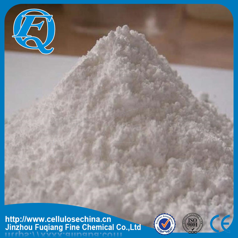 cement additive Hydroxyethyl Cellulose powder HEC factory