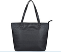 Tote Handbags,Purse Handbag for Women,Work School Shoulder Bag Totes