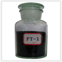 Favorites Compare Drilling Fluid&Drilling Mud&Oilfield Chemical -luminum Sulfonated Asphalt FT-1