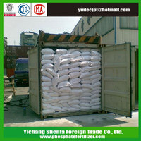 SSP,Phosphate Fertilizer Type and Quick Release Type phosphate P205