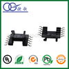 /product-gs/coil-bobbin-of-epc13-pin5-5-for-power-transformer-smd-lcp-437010811.html