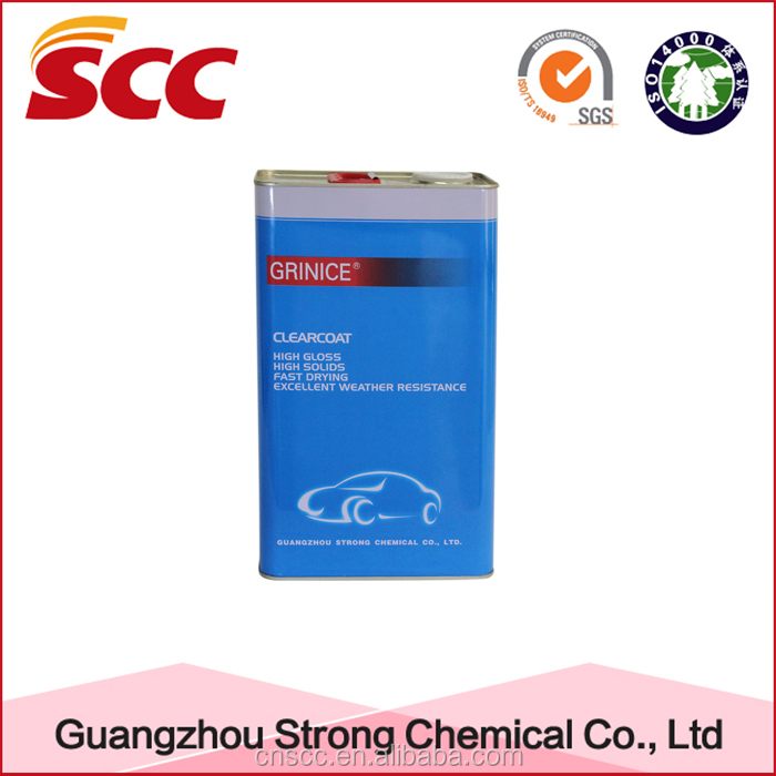 Wholesale Paint Brands Online Buy Best Paint Brands From China