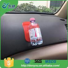 Hot best anti slip pad PU sticky car accessories interior with low price