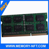 French alibaba ETT chips fast delivery 512mb*8 ddr 3 ram 8gb for laptop