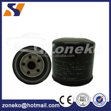 Factory wholesale High quality MD352626 For Mitsubishi Oil filter in car