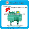 /product-detail/2hp-bitzer-r22-r134a-semi-hermetic-refrigeration-compressor-2dc-2-for-low-temperature-cool-room-1386116473.html