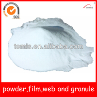 thermoplastic powder-hotmelt adhesive& hotmelt adhesive film