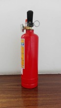 car fire extinguisher 0.5kg,1kg