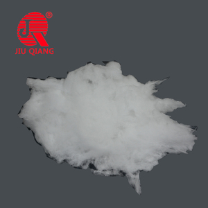 JIUQIANG Aluminum silicate ceramic fiber cotton for heat insulation