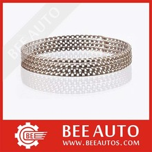 Truck Parts DAF AD4236 Engine Piston Ring
