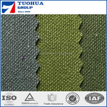 Woven Fabric Tarpaulin,Waterproof Canvas for Tents,Military Truck Cover Tents Cotton Materials