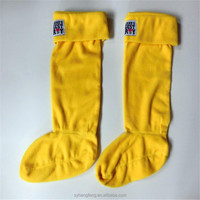 Factory sale Wholesale long knitting room socks