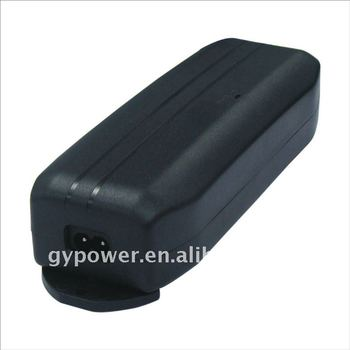 60W desktop AC DC switching power adaptor-2pin