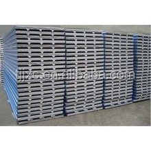 GI/hot-dip Galvanized Corrugated Steel Roofing Sheets for metal roof/roof tile with exporting standard package in China90