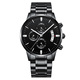 Relogio Masculino Men Watches Luxury Famous Top Brand Men's Fashion Casual Dress Watch Military Quartz Wristwatches