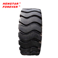 E3 L3 bias otr tire 20.5/70-16 Prompt delivery with best quality