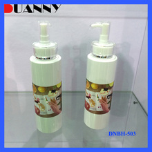 Wholesale High Quality Hair Product Shampoo Container Bottles for Skin Care