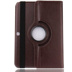 china guangzhou mobile phone case for ipad leather case