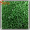 2015 Guangzhou factory chinese cheap synthetic artificial grass for soccer fields
