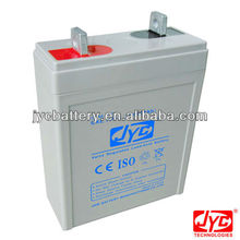 2v 100ah valve regulated lead acid battery for ups solar best price