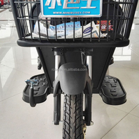 Chinese tricycle tricycle for sale in philippines/chinese tricycle motorcycle