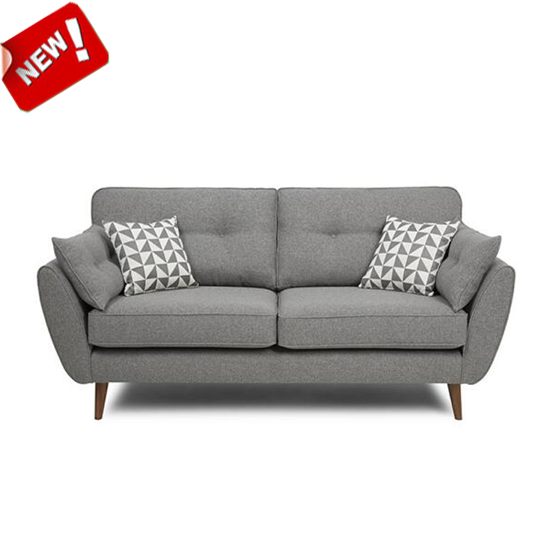 Haining JYH Love seat sofa furniture