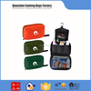 Hot sell 2016 new products travel cosmetic bag , womens fashion travel hanging toiletry bag , cosmetic travel bag