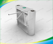 Electronic Automatic Turnstiles Gate