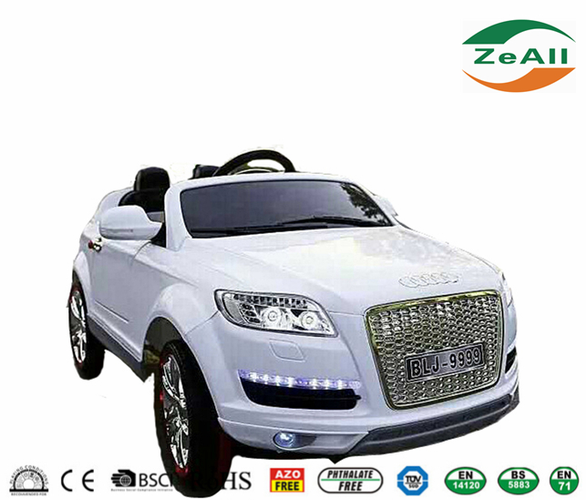 Remote Control Sports Roadster New Design electric car for kids to drive,Electric Motor For Kids Cars,Electric Toys Car