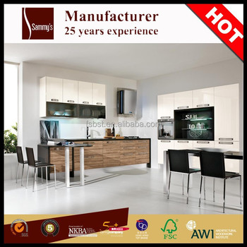 Ak1581 China Wholesale Modular Kitchen Design Unit Philippines Factory Prices Buy Modular