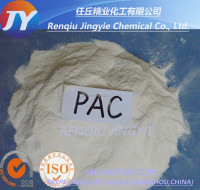 API standard drilling mud poly anionic cellulose powder PAC
