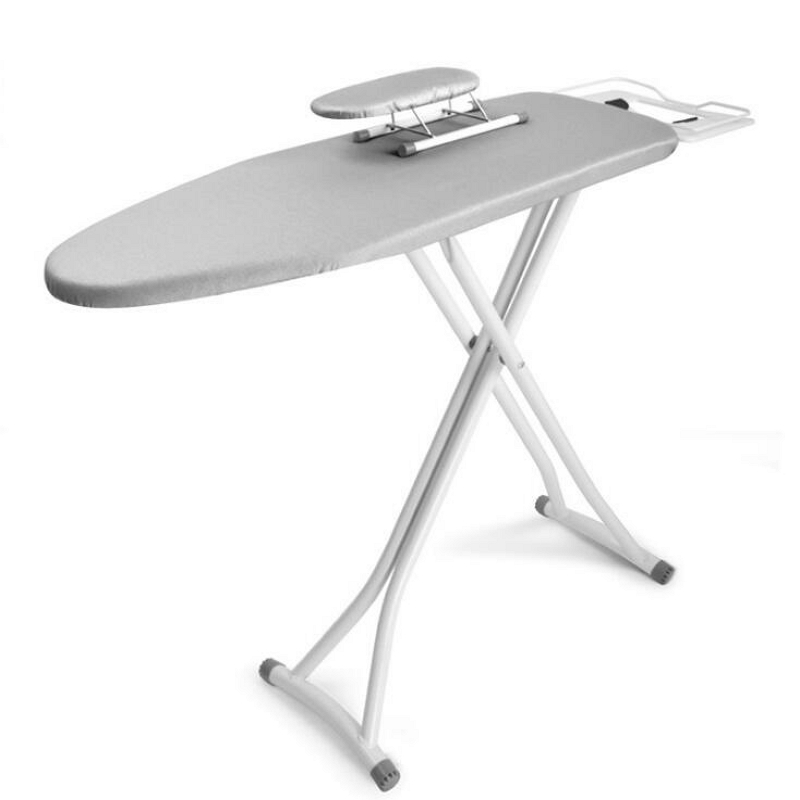 Good Quality New Design Hot Sale Ironing Board (IB-002)