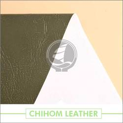 Various patterns 5-year hydrolysis Fashion pu cover material