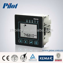 PMAC905 RS485 Modbus Multi Tariff Digital KWH Meter