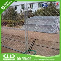 moduloc kelowna temporary pet fence burlington fence