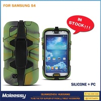 Best price cellphone shell for samsung s4