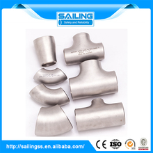 Female threaded adapter nps pipe fitting and pipe manufactures
