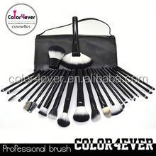 2015 new style colorful make-up brush,Professional Magic color makeup brush the balm cosmetics