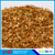 Agriculture Hydroponic Garden Outdoor Insulation price of expanded vermiculite